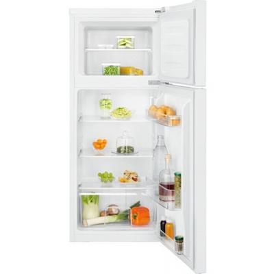 Réfrigérateur-congélateur Electrolux LTB1AF14W0