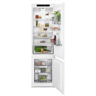 Réfrigérateur-congélateur Electrolux LNS7TE19S