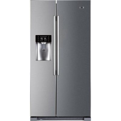 Réfrigérateur américain Haier HRF-729IP6