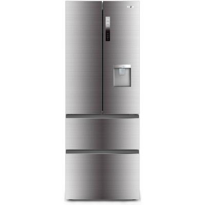 Réfrigérateur-congélateur Haier B3FE742CMJW