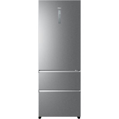 Réfrigérateur-congélateur Haier A3FE744CPJ