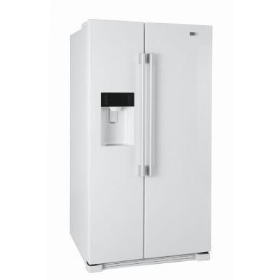 Réfrigérateur américain Haier HRF-628IW6