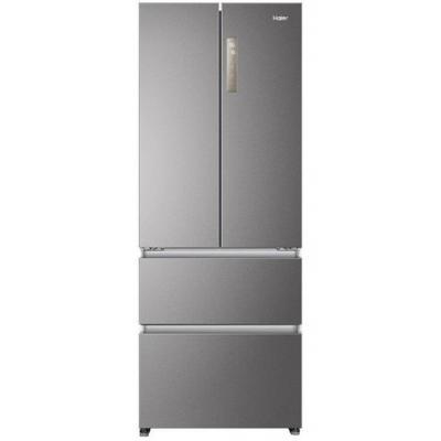 Réfrigérateur-congélateur Haier FD15FPAA