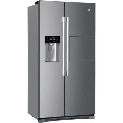 Réfrigérateur américain Haier HRF-729AP6