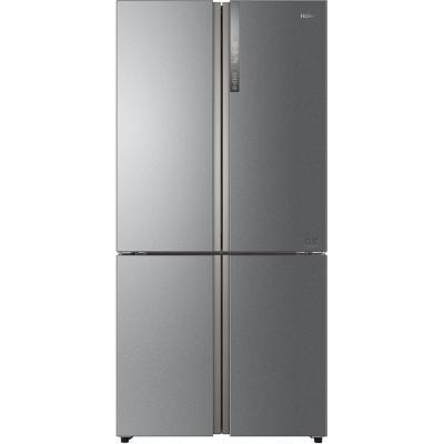Réfrigérateur-congélateur Haier HTF-710DP7