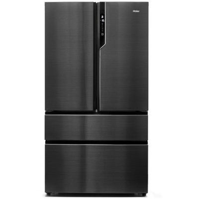 Réfrigérateur-congélateur Haier HB26FSNAAA