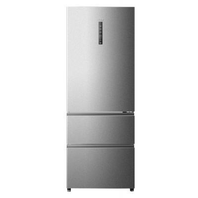 Réfrigérateur-congélateur Haier A4FE742CPJ