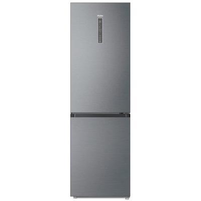 Réfrigérateur-congélateur Haier HDR3619FNMP