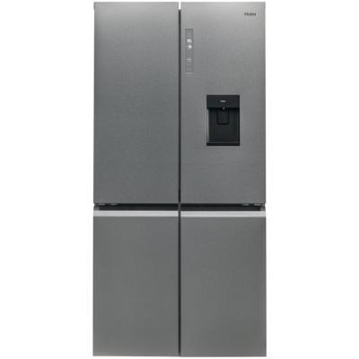 Réfrigérateur-congélateur Haier HTF-520IP7