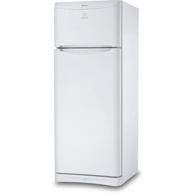 Réfrigérateur-congélateur Indesit TAA5V1