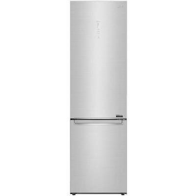 Réfrigérateur-congélateur LG GBB92STAXP