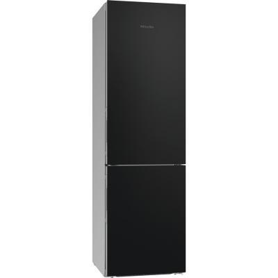 Réfrigérateur-congélateur Miele KFN 29283 D BB