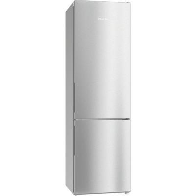 Réfrigérateur-congélateur Miele KFN29133DEDTCS