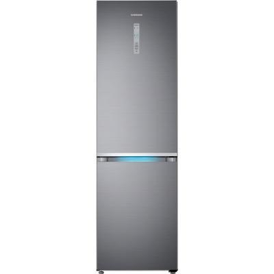 Réfrigérateur-congélateur Samsung RB41R7817S9