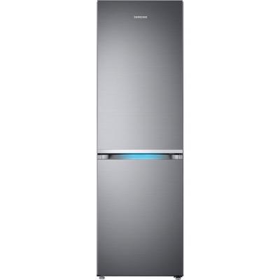 Réfrigérateur-congélateur Samsung RB33R8717S9