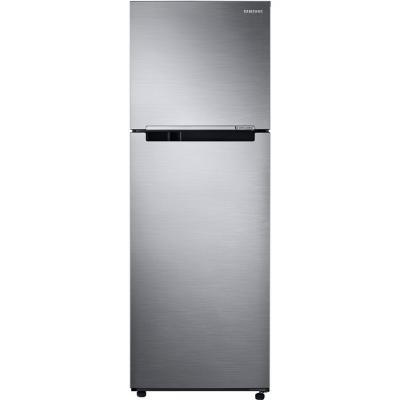Réfrigérateur-congélateur Samsung RT32K5000S9