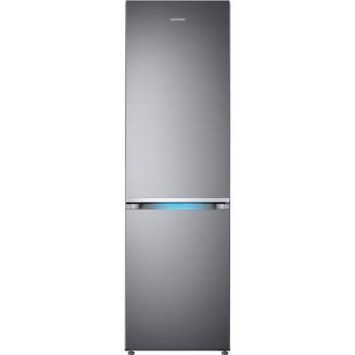 Réfrigérateur-congélateur Samsung RB36R8717S9