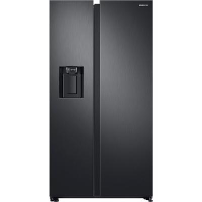 Réfrigérateur américain Samsung RS68N8240B1/EF