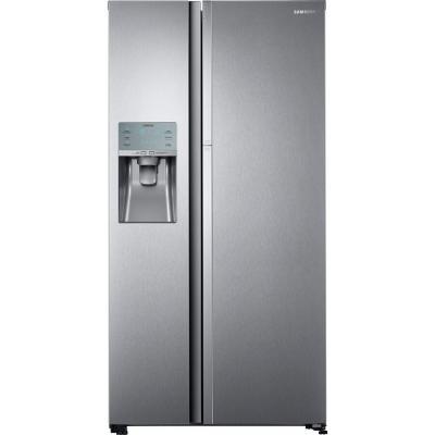 Réfrigérateur américain Samsung RH58K6598SL