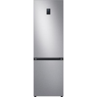 Réfrigérateur-congélateur Samsung RB36T672ESA
