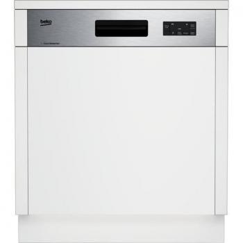 Lave-vaisselle Beko PDSN25310X