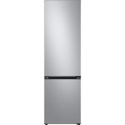 Réfrigérateur-congélateur Samsung RB38T600ESA