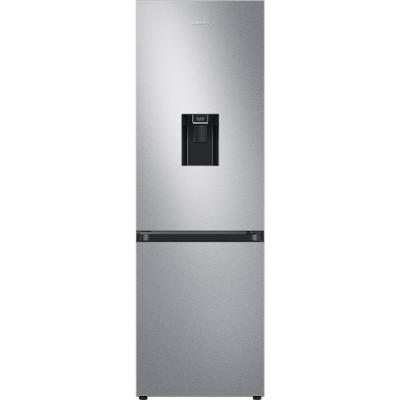 Réfrigérateur-congélateur Samsung RB34T632DSA