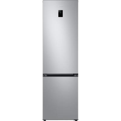 Réfrigérateur-congélateur Samsung RB38T672ESA