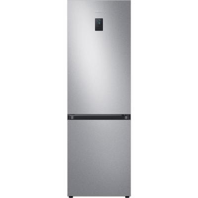Réfrigérateur-congélateur Samsung RB34T670DSA