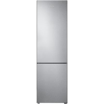 Réfrigérateur-congélateur Samsung RB37J501MSA