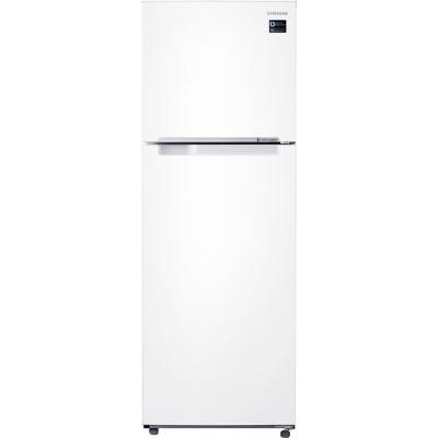 Réfrigérateur-congélateur Samsung RT32K5000WW