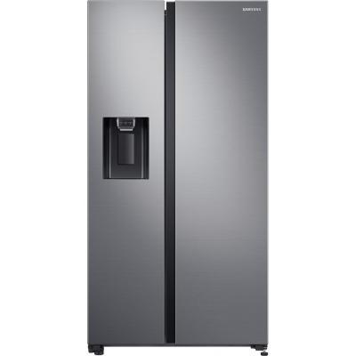 Réfrigérateur américain Samsung RS65R5401M9