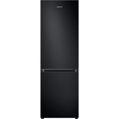 Réfrigérateur-congélateur Samsung RB34T600EBN