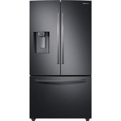Réfrigérateur-congélateur Samsung RF23R62E3B1