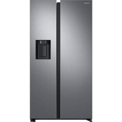 Réfrigérateur américain Samsung RS68N8320S9/EF