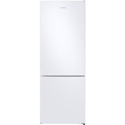 Réfrigérateur-congélateur Samsung RB46TS154WW