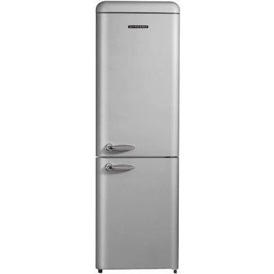 Réfrigérateur-congélateur Schneider SCB315VNFS
