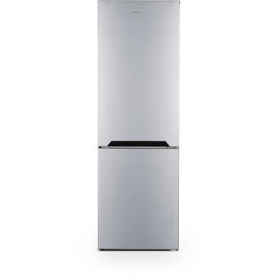 Réfrigérateur-congélateur Schneider SCCB285NFS