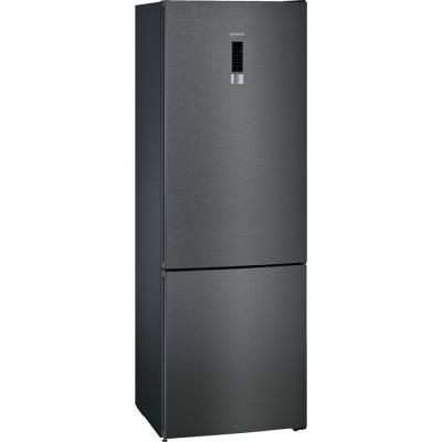 Réfrigérateur-congélateur Siemens KG49NXXEA