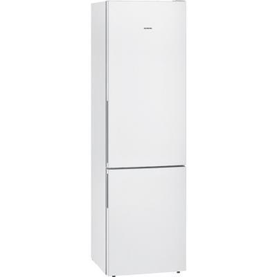 Réfrigérateur-congélateur Siemens iQ500 - KG39EAWCA