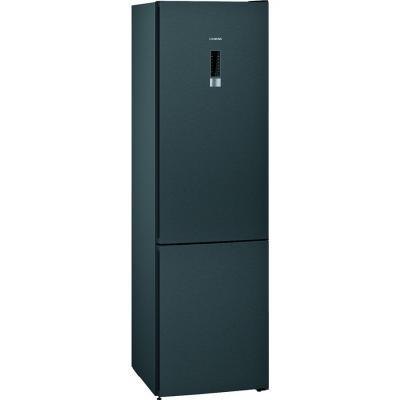 Réfrigérateur-congélateur Siemens KG39NXXEB