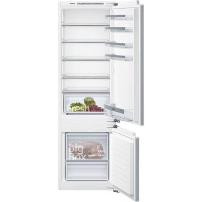 Réfrigérateur-congélateur Siemens KI87VVFF0