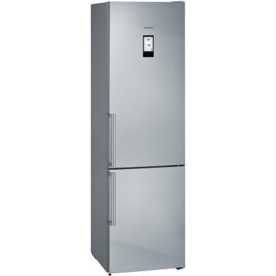 Réfrigérateur-congélateur Siemens KG39NAIEQ