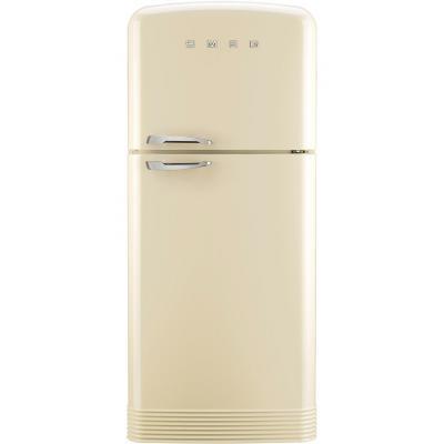 Réfrigérateur-congélateur Smeg FAB50RCR