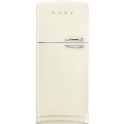 Réfrigérateur-congélateur Smeg FAB50LCR