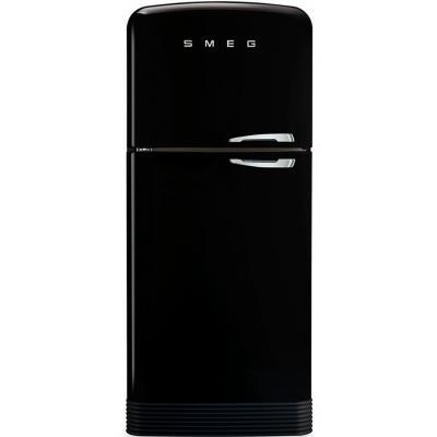 Réfrigérateur-congélateur Smeg FAB50LBL
