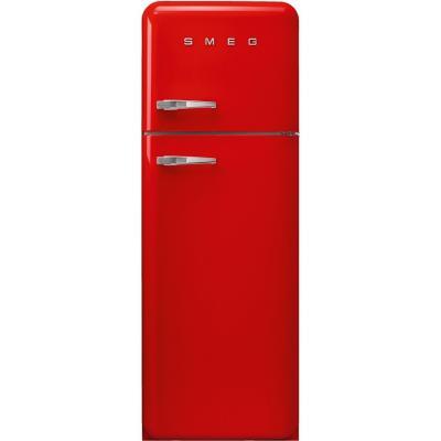 Réfrigérateur-congélateur Smeg FAB30RRD3