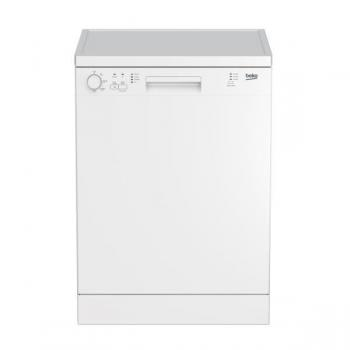 Lave-vaisselle Beko DFN113