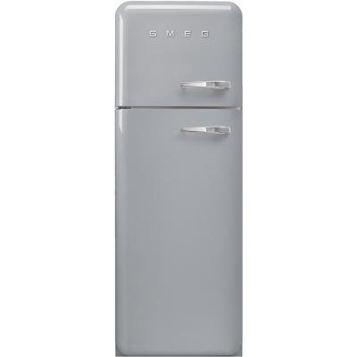 Réfrigérateur-congélateur Smeg FAB30LSV3