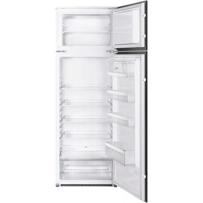 Réfrigérateur-congélateur Smeg D3150P1